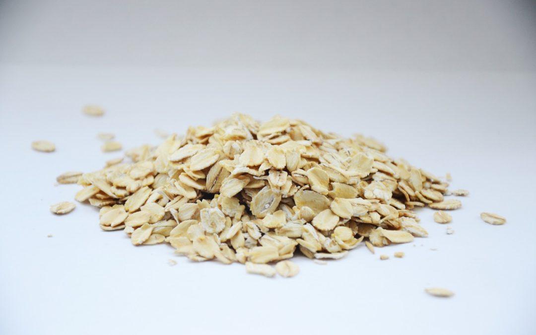 Barre de céréales express
